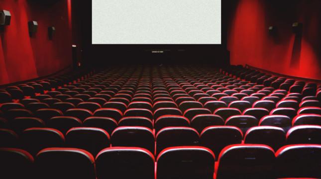 Välkommen till filmpremiär!