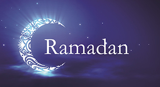 Bildresultat för ramadan
